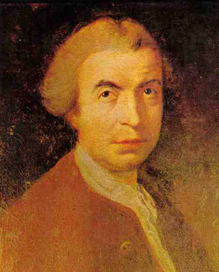 Ruđer Bošković