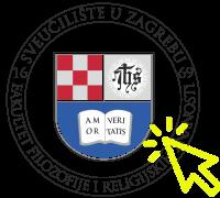ffrz-logo-2020